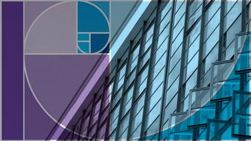 مبانی گرافیک دیزاین: ترکیب بندی