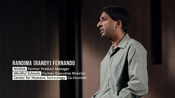 رندیما فرناندو
