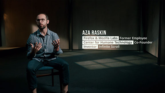 آزا راسکین