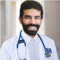 دکتر بیگدلی